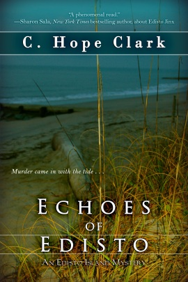 hope_echoes of edisto